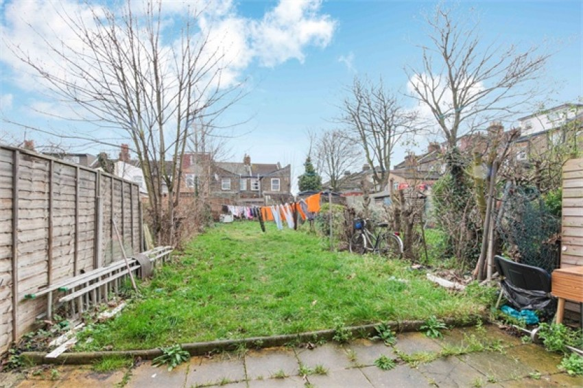 Images for Walthamstow, London EAID:1106727334 BID:rps_cee-WAL